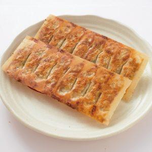 チャオチャオ餃子